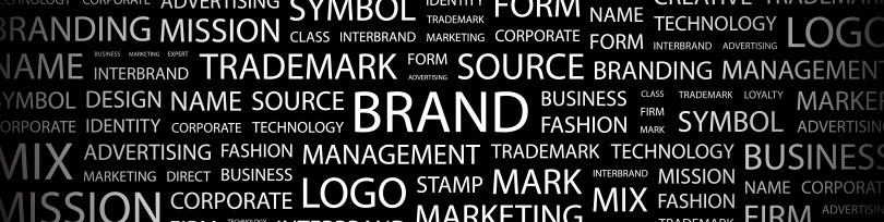 What Makes Up Your Brand