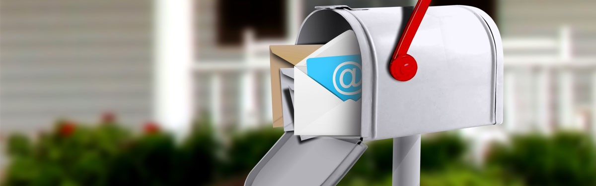 email-and-direct-mail
