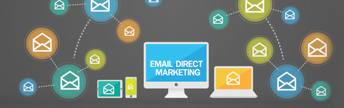 bt direct marketing Bt business direct 1,923 likes 2 talking about this bt business direct is a one-stop-shop for all your business' computing, networking and ict.