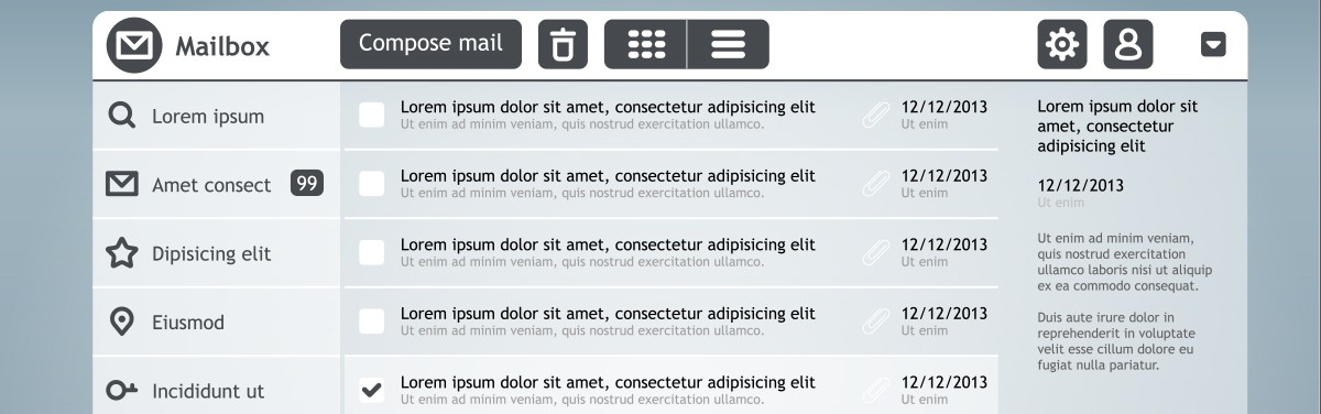Why Test Your Email's Subject Line