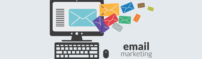 Three Things You Should Try With Your Email Campaign Now